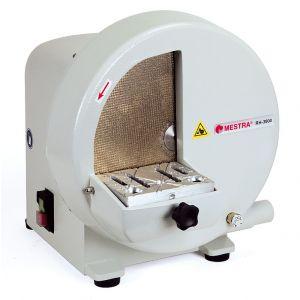 Gipstrimmer RH 3000 med diamant skive