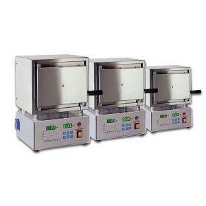 Udbrændingsovn HP-100