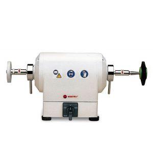 Polermotor 2 hastigheder