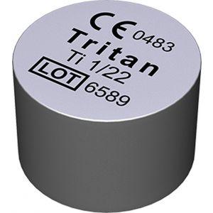 Tritan TI 1 / 36 g