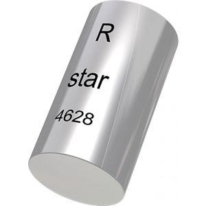 Remanium Star 250 g.