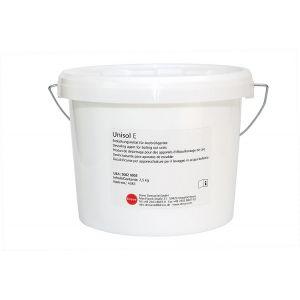 Unisol-E 2,5 kg