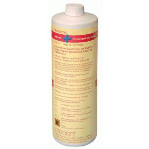 Dentaclean Aftryks- og protesedesinfektion 1000 ml.