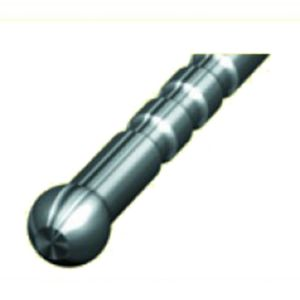 Vario Kugel Snap VKS overføringspatrice 1,7 mm