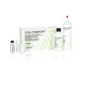 GC Coe Comfort