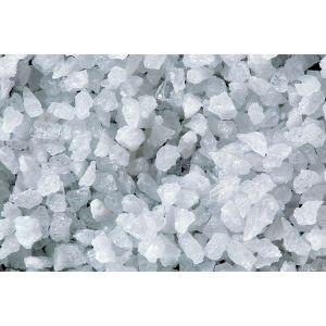 Edelkoround 50 μ, hvid 25 kg (Aluminiumoxid)