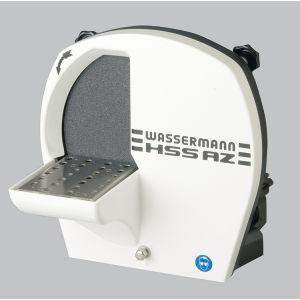 Gipstrimmer HSS-AZ med pigmenteret diamantskive
