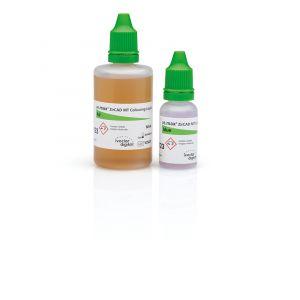 IPS e.max ZirCAD indfarvningsvæske MT Grå 15 ml.