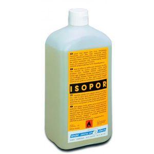 Isopor separationsvæske 1000 ml.