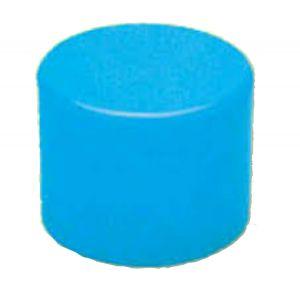 KBI Voks hård blå til kroner/broer og inlæg 25 g.