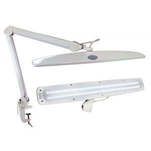 LED arbejdslampe