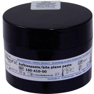 Orthocryl LC Bidregistrering, transparent