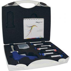 Orthocryl LC Starter Kit