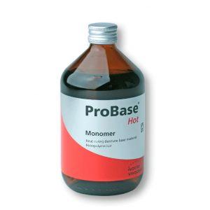 ProBase Varm Monomer 500 ml.