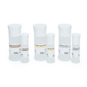 IPS Style Powder Opaque væske 60 ml.