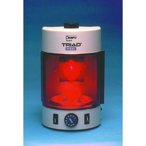 Triad 2000 polymeriseringslampe