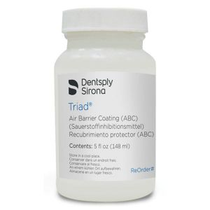 Triad ABC lak 148 ml.