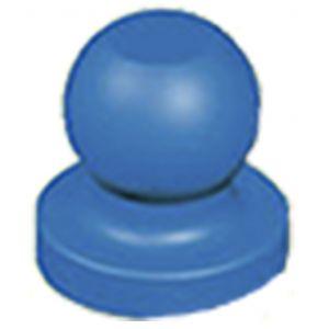 Vario Kugel Snap VKS patrice blå voks 1,7 mm