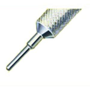 Vario Kugel Snap VKS placeringsinstrument 2,2 mm