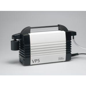 Vacuumpumpe VP5