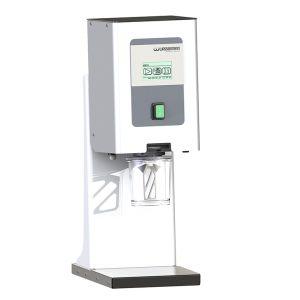 Wamix Touch vacuummixer