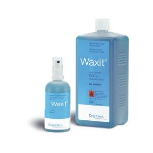 Waxit 1000 ml.