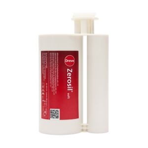 Zerosil Soft 380 ml.